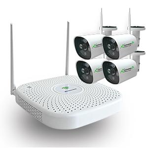 NVR-wifi-PIG
